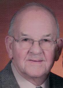 Thomas K. Williams