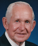 Carl Dewey Stewart