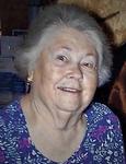 Nancy Lee-Borden