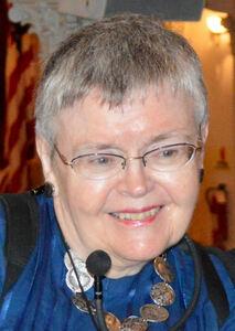 Kathryn Elizabeth Pixley