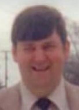 John William Holliday