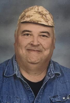 Obituaries | Grayson Journal Times