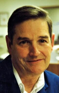 Bennie Dale Kennedy