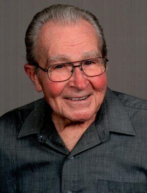 George William Brooks