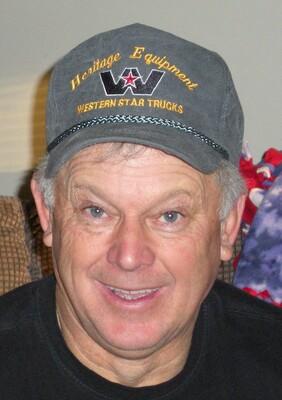 James David J.D. Hicks