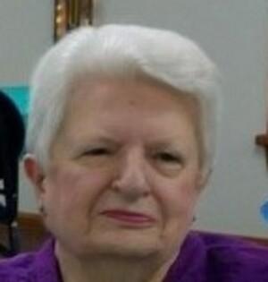 Donna Nutter