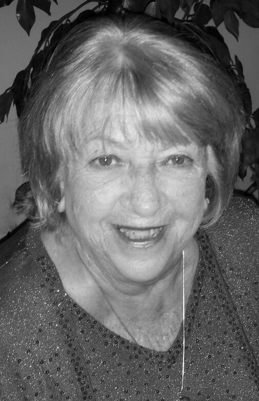 Jean Ann Singel