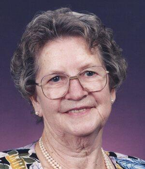 Zella Stanley