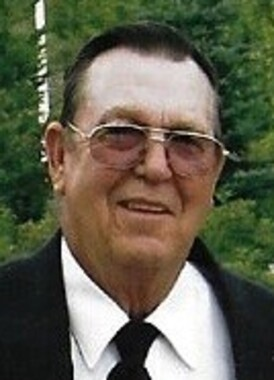 Roy R. Tyree