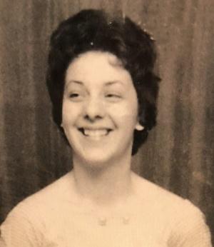Carol Sue Ercole Menei