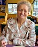 Judy Ann Cecil