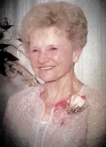 Margaret Neil Beckingham Lambert