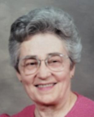 Ida  Pitotti