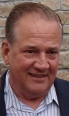 Gary W. Tincher