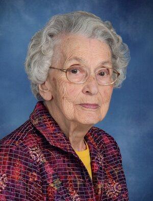 Kathleen Ellison Hight