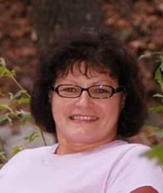 Cynthia Lynn Starks