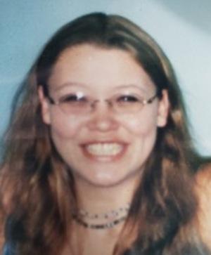 Shannon R. Sanford