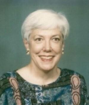 Sandy Currie