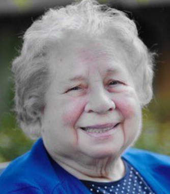 Lottie M. Williams