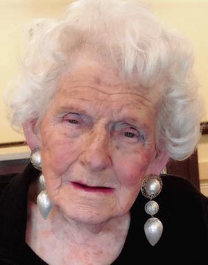 Broyles-Shrewsbury Funeral Home | Obituaries | Fayette Tribune