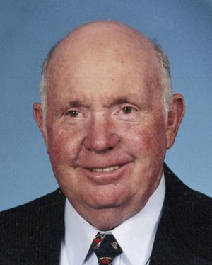 Thomas Wayne McCoy