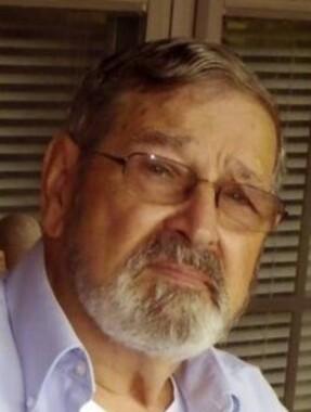 Glen Austin Sullivan