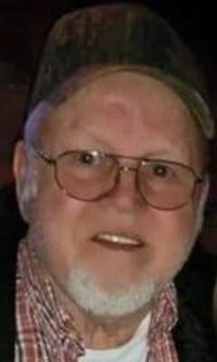 Bobby G. Flowers