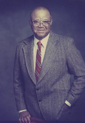 Alfred Martin