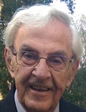 Eugene Michael Leonard