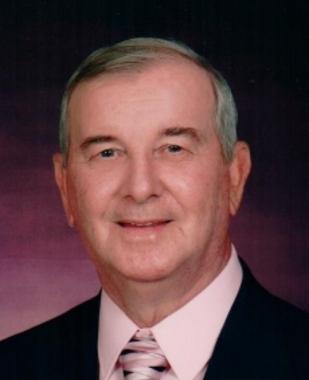 Maynard H. Daniel