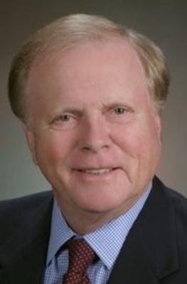 Michael Floyd Brown