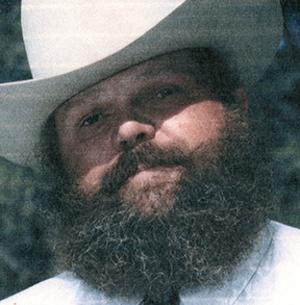 Allan Schomaker