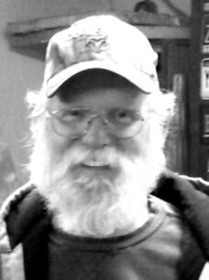 Mark Rodemoyer