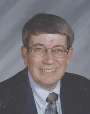 Philip W. Pitts