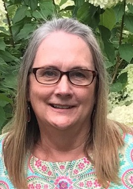 Karen Borders   Obituary   The Register Herald
