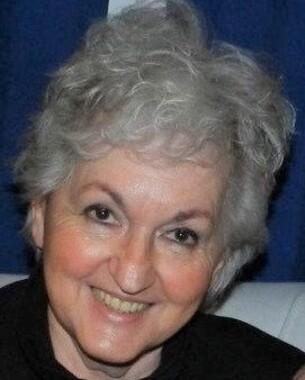 Loretta McNamara Kelly Laspina
