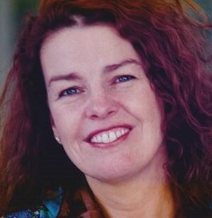 Roxana (Rocky) Ruth Earley Keland
