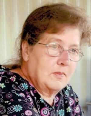 Gloria J. Kenney Neal