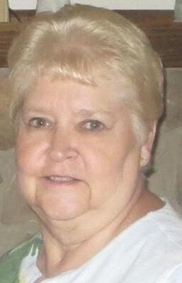 Rebecca Lynn Slayton