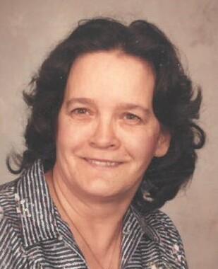Donna Jean Worix