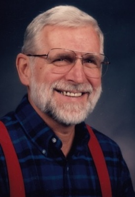 Robert Carstens