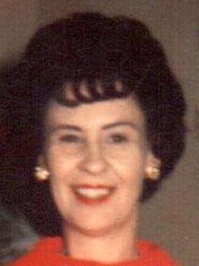 Faye L. Rose