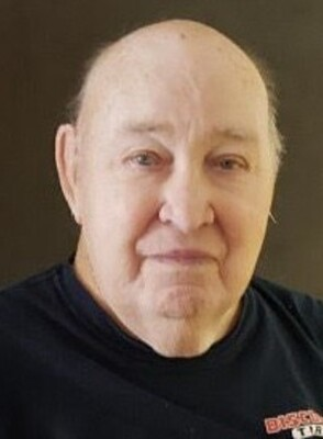 James Everette Vest