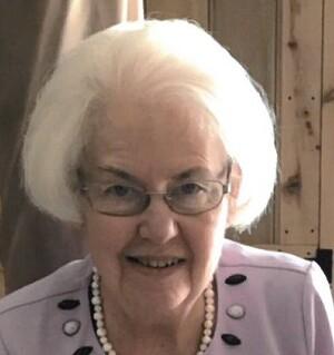 Clela Jane Cox