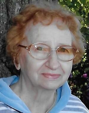 Alice M. Hutchens Delp