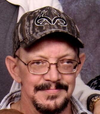 Dennis Neil Angle