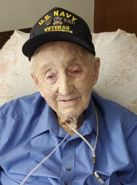 Earl Hanson Obituary The Register Herald