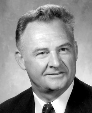 Robert Bob H. Jeran