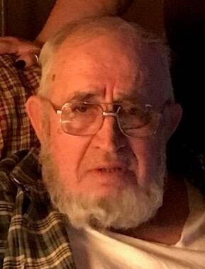 Donald Lilly | Obituary | The Register Herald