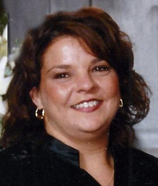Angela Elizabeth Justice Painter
